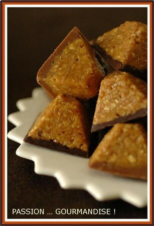 Bouch_es_avoine_caramel_chocolat