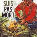 Je ne suis pas mort ---- Hiroshi Motomiya