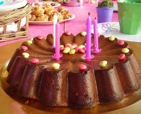 marguerite_au_chocolat