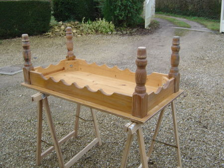 table_basse__3_