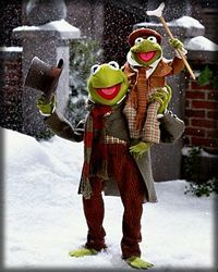 noel_muppets_photo_prod_04