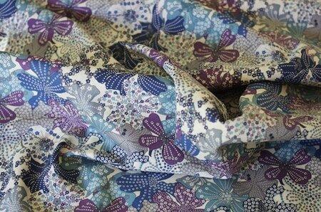 liberty-mauvey-violet
