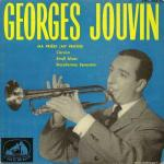 Album Georges Jouvin 2