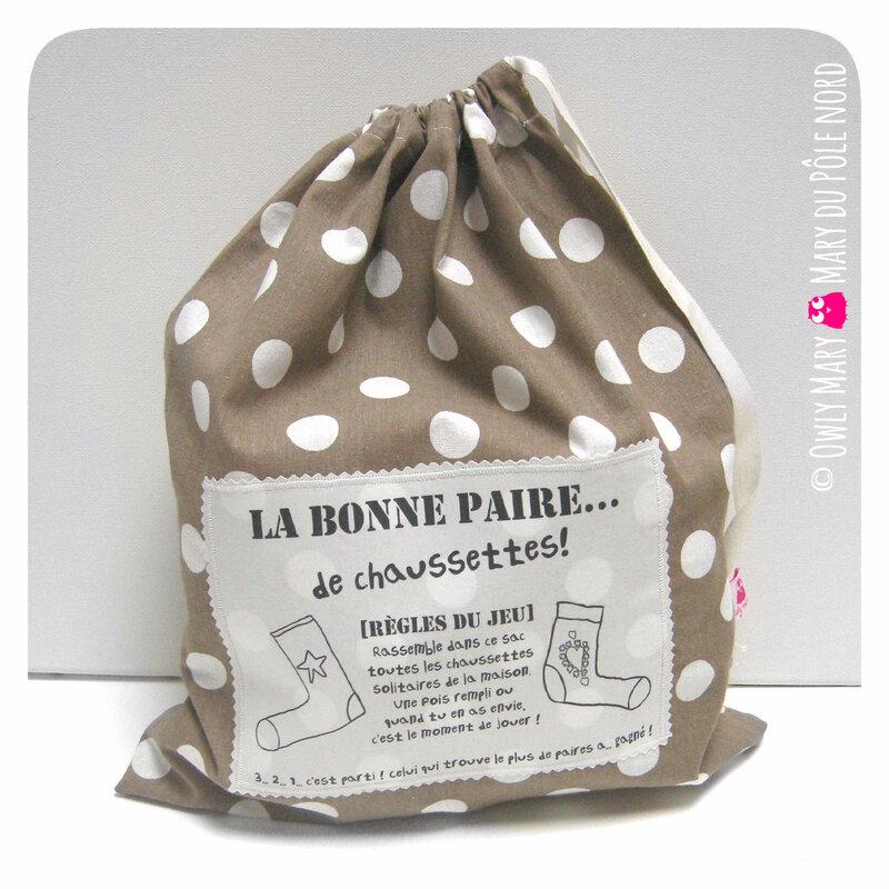 PH2017-06-30-9279-owly-mary-du-pole-nord-fait-main-zero-dechet-sac-vrac-pochon-la-bonne-paire-de-chaussettes-linge-sale-voyage