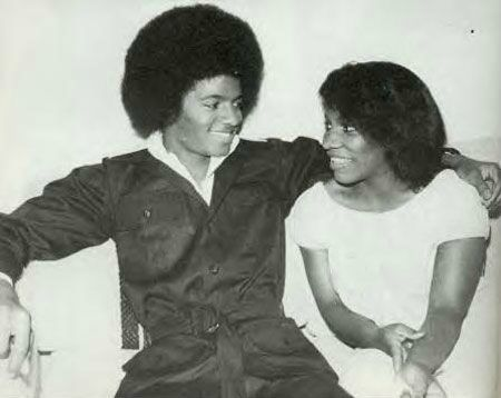 stephanie-mills-and-michaeljackson
