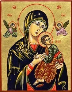 Icon_of_Our_Lady_of_Perpetual_Succour