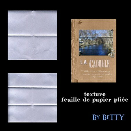 preview_texture_papier_pli__by_Betty