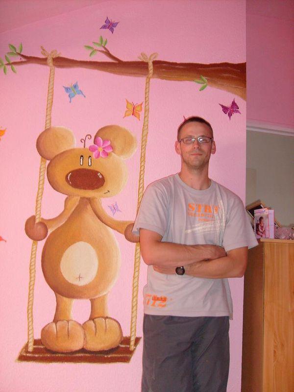 salon beige marron taupe deuxime fresque murale fini dcouvrez mes tableaux pour with fresque. Black Bedroom Furniture Sets. Home Design Ideas