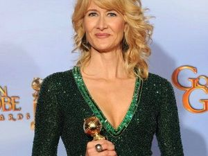 actrice comedie