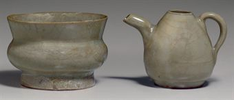two_rare_small_guan_type_vessels_song_yuan_dynasty_13th_14th_century_d5348000h