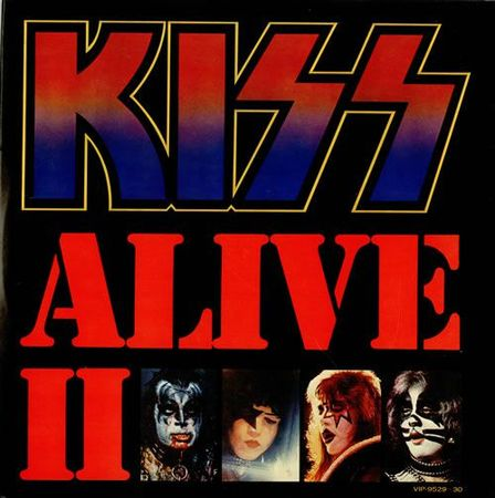 kiss-alive-ii-cover
