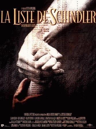 1226049411_la_liste_de_schindler_0