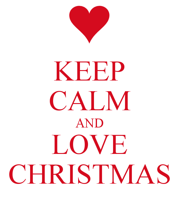 keep-calm-and-love-christmas-146
