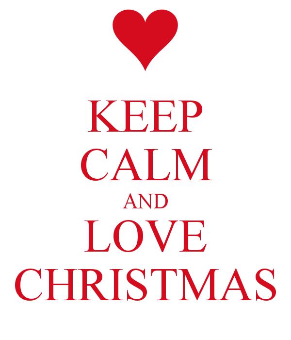 keep-calm-and-love-christmas-146