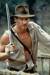 indiana_jones_et_le_temp_ii08_g