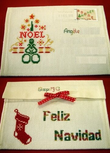 enveloppe_noel_creation_01