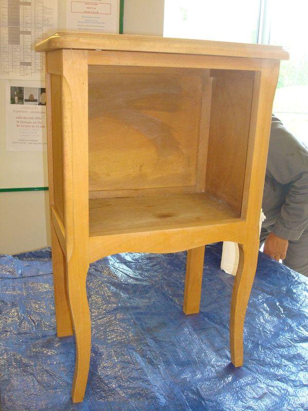 retour sur l 39 atelier a la rencontre de son corps avant et apr s la naissance association p a. Black Bedroom Furniture Sets. Home Design Ideas