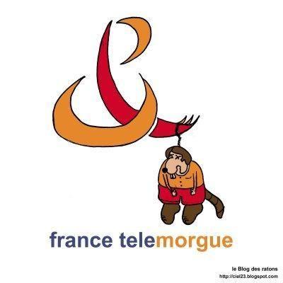 france_telecom_suicides