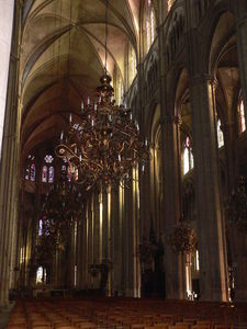 Bourges_095