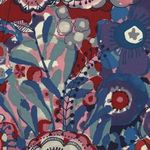 alexander_henry_house_designer_larkspur_cotton_lawn_larkspur_in_bloom_lawn_in_red_and_blue