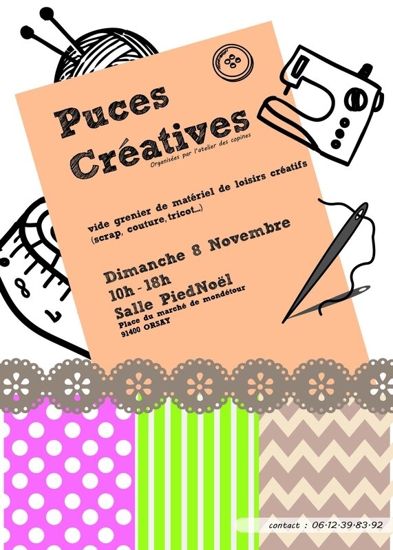 puces_2_contact-01