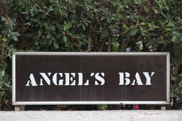 angels_bay