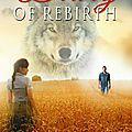Diary of rebirth, tome 2: chérir de bridget page