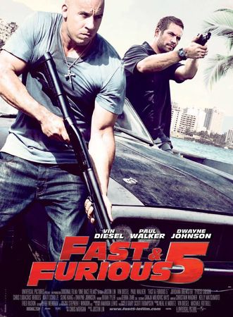 Fast_and_Furious_5_French_Poster