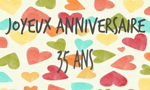 carte-anniversaire-amour-35-ans-multicolor-coeur
