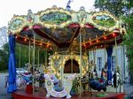 location_carrousel_1900-img1316604152