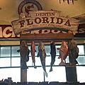 vacances Floride + séjour à paris chez laetitia et lionel 079