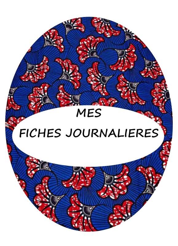 1_re_FICHES_JOURNALIERES_BLEU