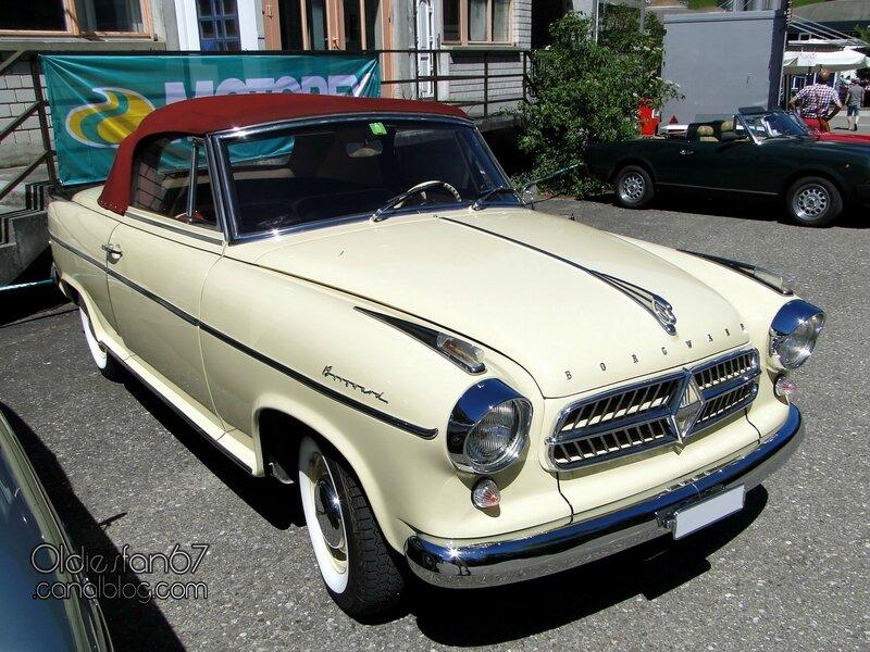 borgward-isabella-ts-cabriolet-1955-1956-01