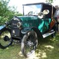 PEUGEOT Quadrilette type 161 1922 Ohnenheim (1)