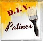 DIY Patines-1