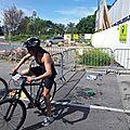 triathlon cannes avril 2012 (28)