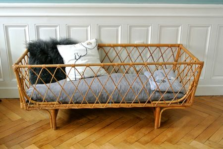 daybed rotin 50 (4)