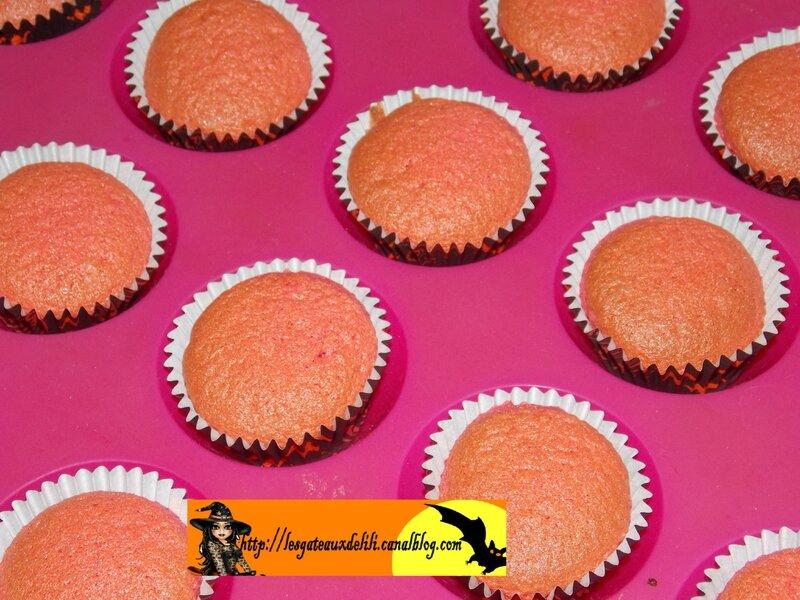 2013 10 30 - cupcakes halloween (1)