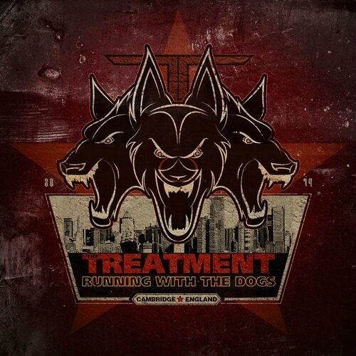 TheTreatment_RWTheDogs04