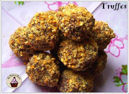 truffes_4