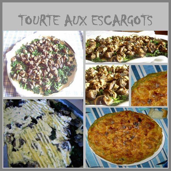 TOURTE_AUX_ESCARGOTS