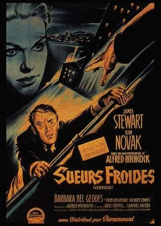 sueurs_froides_0