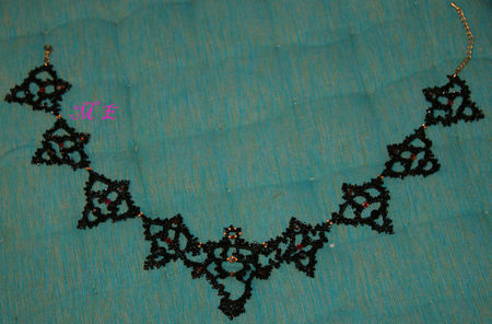 Collier_DS_1_ME