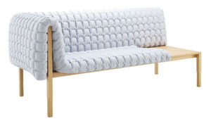 ruch_sofa_by_inga_semp_for_ligne_roset_large6