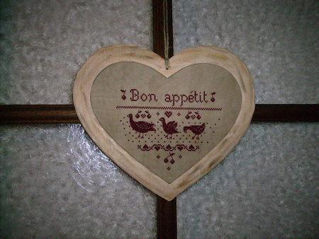 coeur_bon_app_tit_temin_