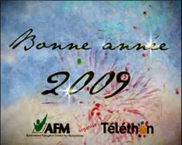 voeux_AFM_telethon_2