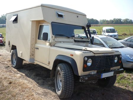 LAND_ROVER_Mobil_Home_Lipsheim__2_