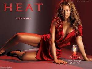 beyonce_Heat