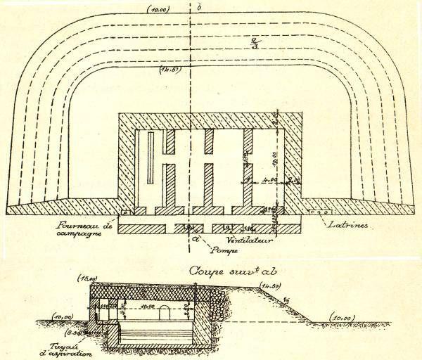 forts-sere-de-riviere-19