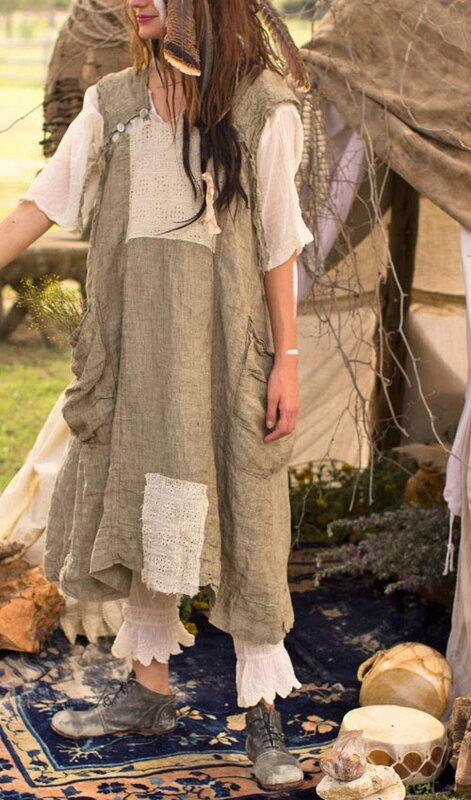 MP linen dress with lace 79.jpg